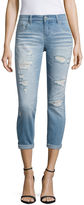UNIONBAY Union Bay Jeans-Juniors