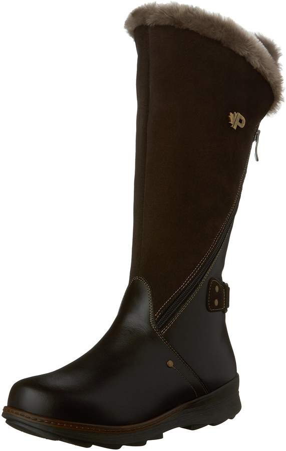 Pajar Women's London All Weather Boot