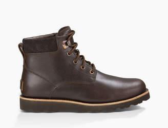 Seton TL Boot