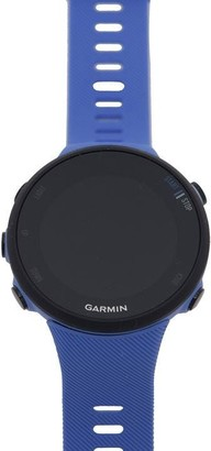 Garmin Forerunner 45 Small Running Watch