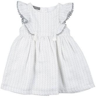 YELLOWSUB Dress