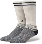 Stance Style Socks