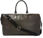 Vivienne Westwood Milano Weekender Bag 131254 Green