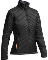 Icebreaker Stratus Full-Zip Fleece Jacket - Women's