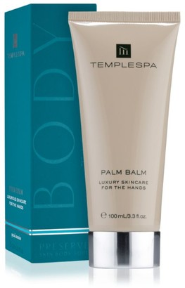 Temple Spa Palm Balm (100Ml)