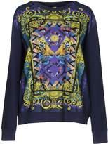 Versace Sweatshirts - Item 12066679