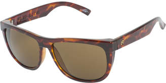 Electric Flip Side Sunglasses