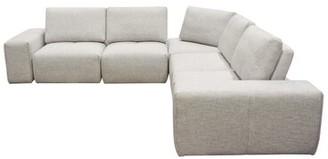 Diamond Sofa Jazz Modular Sectional