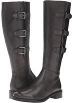 Ecco Hobart Buckle 25 MM Boot