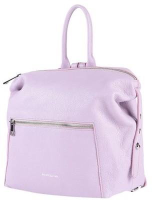 Marc Ellis Backpacks & Bum bags