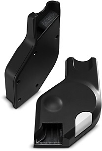 Stokke Stroller Car Seat Adaptor