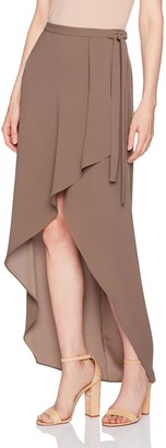 BCBGMAXAZRIA Women's Roxy Skirt