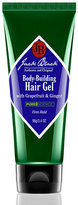 Jack Black Body Building Hair Gel, 3.4 oz.