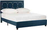 Safavieh Solania Bed