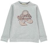 Hundred Pieces Sale - Mermaid Sweatshirt