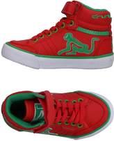 Drunknmunky High-tops & sneakers - Item 11323882