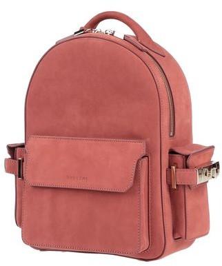 Buscemi Backpacks & Bum bags