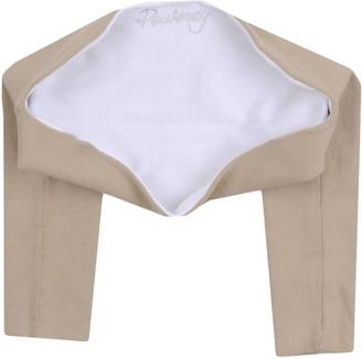 Peuterey Wrap cardigans