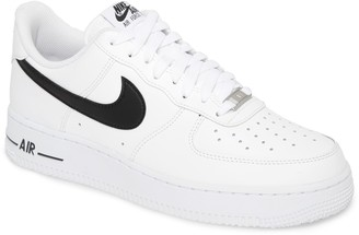 Nike Air Force 1 '07 AN20 Sneaker