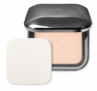 Kiko Milano Weightless Perfection Wet And Dry Powder Foundation 12G Cool Rose 15