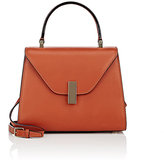 Valextra Women's Iside Mini-Satchel
