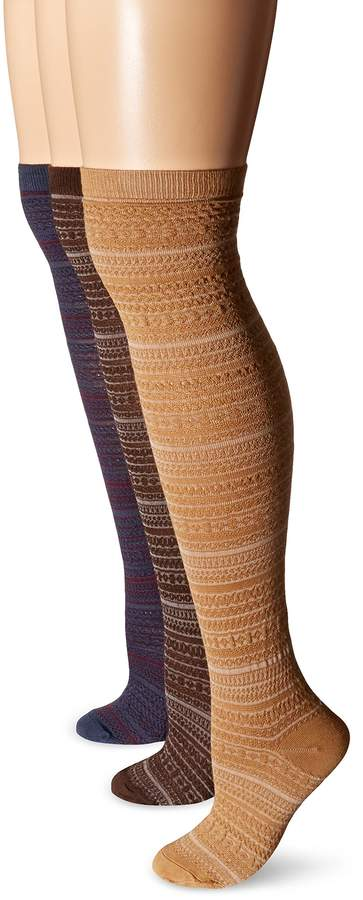 4f68060695e Muk Luks Fashion for Women - ShopStyle Canada