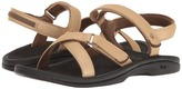 OluKai Nakue Women's Sandals
