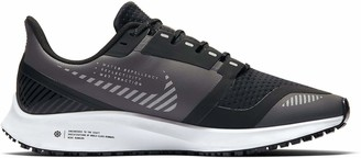 Nike Women's Air Zoom Pegasus 36 Shield Competition Running Shoes