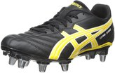 Asics Men's Lethal Scrum Rugby Shoe