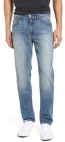 Paige Men's Federal Legacy Slim Straight Leg Jeans