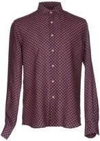 Xacus Shirts - Item 38651926