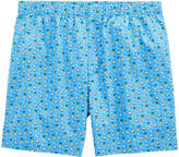 Vineyard Vines Pineapple & Coconut Boxers