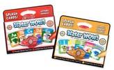 Melissa & Doug Toddler 'Water Wow!' Splash Cards Set