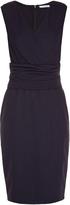 Max Mara Nervi dress