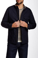 Grayers Charles Quilted Jacket