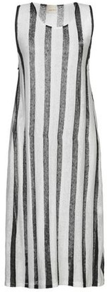 Circus Hotel Knee-length dress