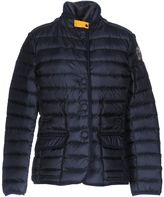 Parajumpers Down jackets - Item 41731405