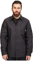 Vans Elmont Mountain Edition Shirt Jacket