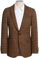 Barbour Beckington Tailored Sport Coat (For Men)