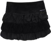 Pinko Skirts - Item 35327666