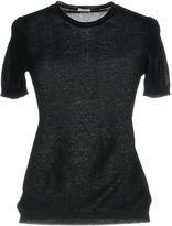 Malo Sweaters - Item 39818319