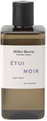 Miller Harris 300ml Etui Noir Body Wash