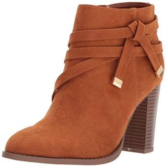 Athena Alexander Women's Renly Ankle Bootie