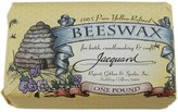 Jacquard Products 1-Pound Bees Wax