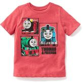 Old Navy Thomas the Tank Engine Tee for Baby