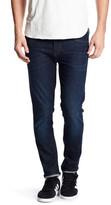 J Brand Mick Skinny Jean
