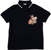 Dolce & Gabbana Polo shirts - Item 12111764