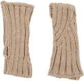 CIGAR Gloves - Item 46510745