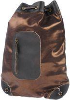IDEA77 Backpacks & Fanny packs