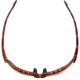 Native Eyewear Dash XP